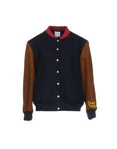 Куртка Roseanna