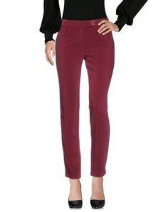 Повседневные брюки LA Marca