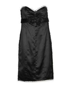 Короткое платье Betsey Johnson