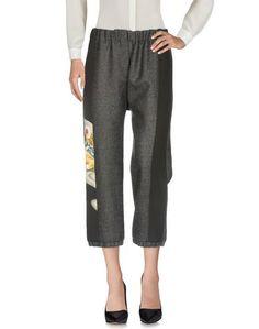 Повседневные брюки Ibrigu