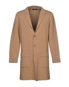 Пальто +39 Masq