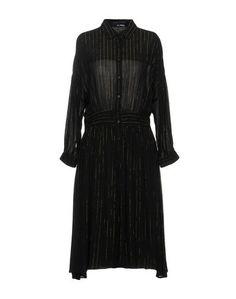 Платье до колена Frnch