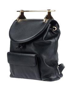 Рюкзаки и сумки на пояс M2 Malletier