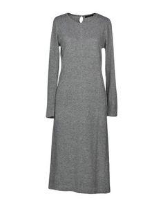 Платье длиной 3/4 Frnch