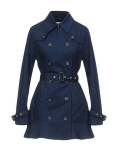 Легкое пальто Vero Moda