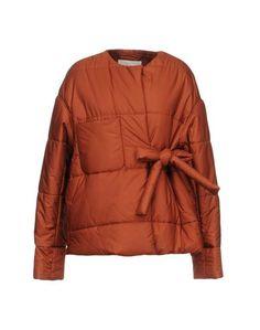 Куртка Tela