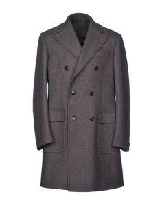 Пальто Sartoria Latorre