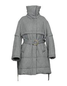 Куртка Eudon Choi