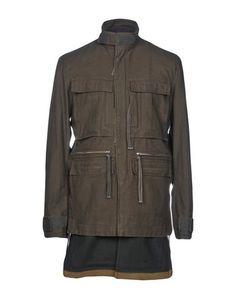 Куртка Cy Choi