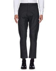 Повседневные брюки Low Brand