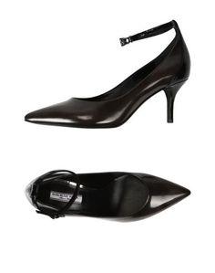 Туфли Guglielmo Rotta