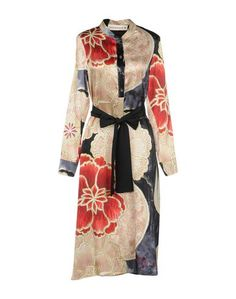 Платье длиной 3/4 Shirtaporter