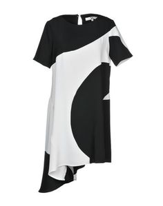 Короткое платье XS Milano