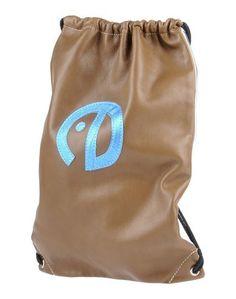 Рюкзаки и сумки на пояс Ebarrito