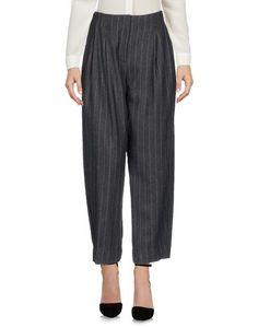 Повседневные брюки Sophie Stique BY Mariagrazia Beni