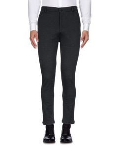 Повседневные брюки Distretto 12
