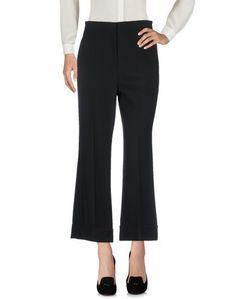 Повседневные брюки Vicolo