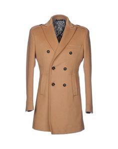 Пальто Suithomme