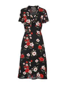 Платье до колена Louche