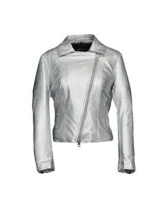 Куртка EVA Dodici