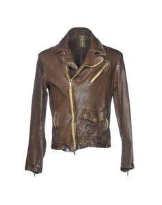Куртка Delan
