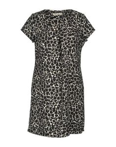 Короткое платье Paolo Casalini