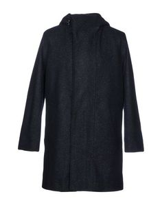 Пальто Libertine Libertine