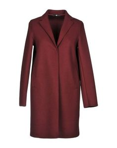 Легкое пальто F.It