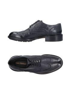 Обувь на шнурках Marc Edelson