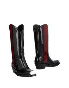 Полусапоги и высокие ботинки Calvin Klein 205 W39 Nyc