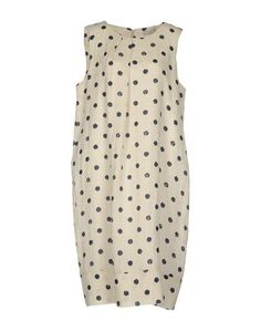 Платье до колена LE Tricot Perugia