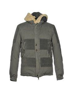 Куртка Project -- [Foce] -- Singleseason --