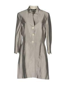 Легкое пальто Martinelli