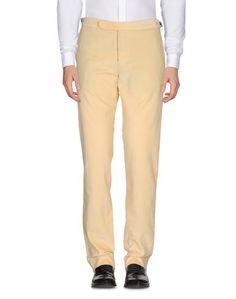 Повседневные брюки C&C Pantaloni