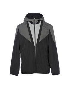 Куртка Black Barrett
