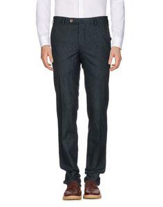 Повседневные брюки Caprettini