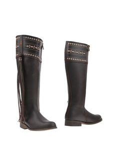 Сапоги Dakota Boots