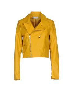 Куртка Gallerie DES Meubles