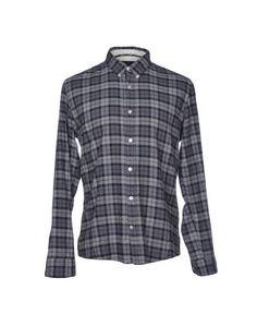 Pубашка Junk DE Luxe