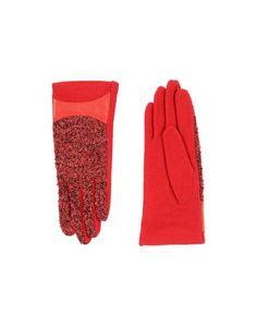 Перчатки L ApÉro
