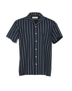 Pубашка Solid
