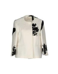 Пиджак Bottega Martinese