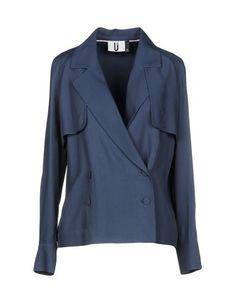 Пиджак Unique