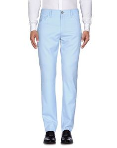 Повседневные брюки Cortigiani