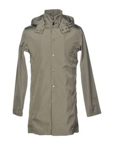 Легкое пальто Puma