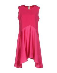 Платье до колена Peperosa