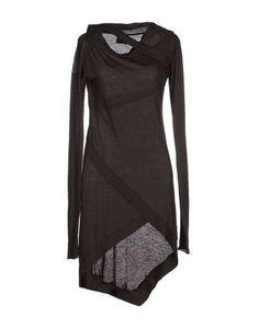 Короткое платье Lost & Found