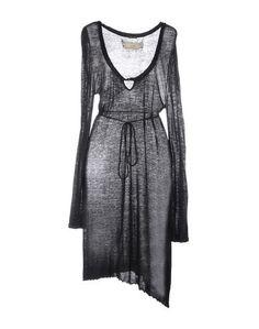 Платье до колена 120%