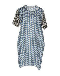 Короткое платье Sibel Saral