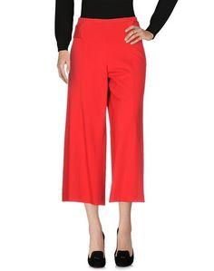 Повседневные брюки Tara Jarmon